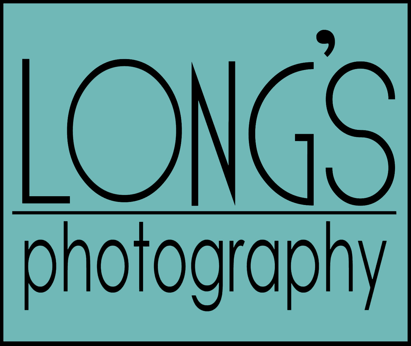 Tallahassee photographers| Long's Photography| Wedding Portrait Photography